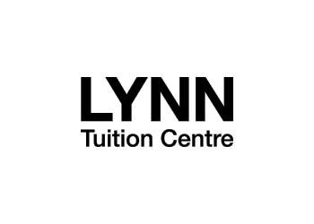 Lynn Tuition Centre