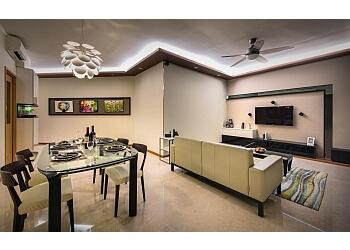 M3 Studio Pte Ltd.