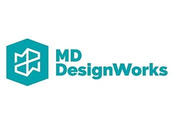 MD DesignWorks Pte. Ltd.