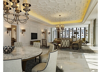 MDS interiors Pte. Ltd.