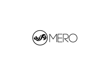 MERO LIFESTYLE PTE LTD