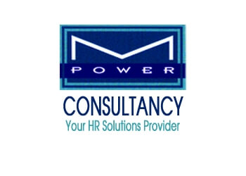 M'Power Consultancy & Manpower Services Pte Ltd