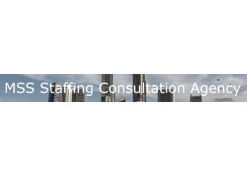 MSS Staffing Consultation Agency