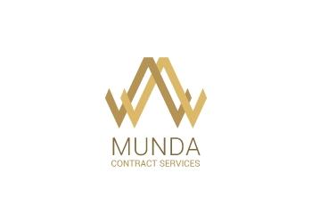 MUNDA CONTRACT SERVICES