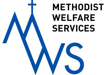 MWS Covenant Family Service Centre