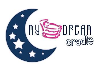 My Dream Cradle
