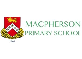 MacPherson Primary School