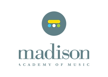 MADISON ACADEMY OF MUSIC