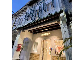 Madly Gems