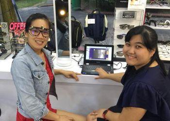 Magical Eye Care