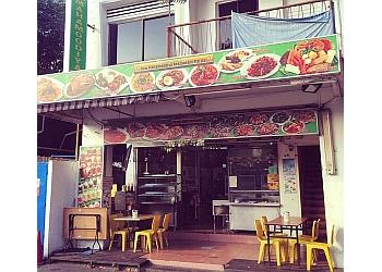 Mahamoodiya Restaurant