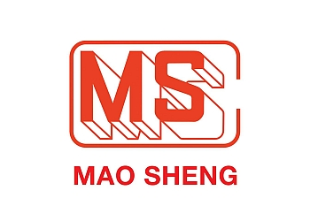 Mao Sheng Quanji Construction Pte Ltd.