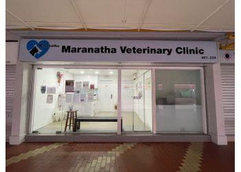Maranatha Veterinary Clinic