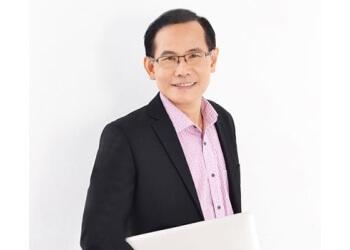 Mark Tan - PROPNEX REALTY PTE LTD
