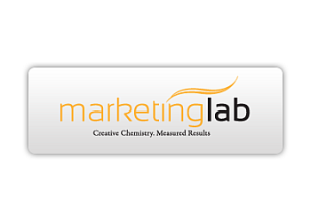 MarketingLab Pte Ltd