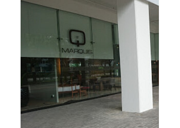 Marquis Furniture Gallery Pte. Ltd.
