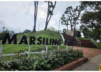 Marsiling Park