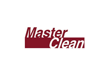 Master Clean Facility Services