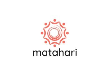 Matahari Employment Agency Pte Ltd