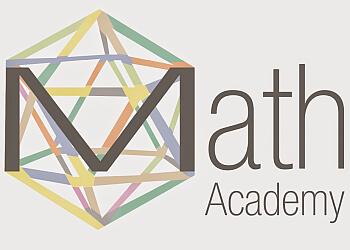 Math Academy SG