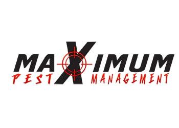 Maximum Pest