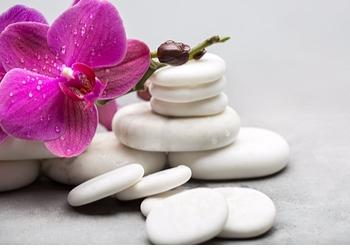 May Massage