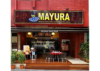 Mayura Restaurant