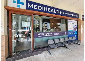 Medihealth Bishan