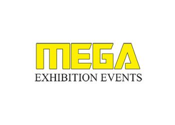 Mega Exhibition Events Pte Ltd