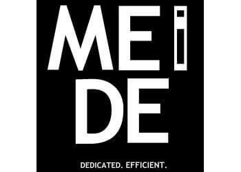 Meide Services