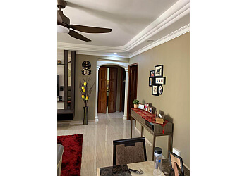 Meptech Painting Services