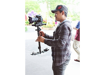 MerahInMotion Videography