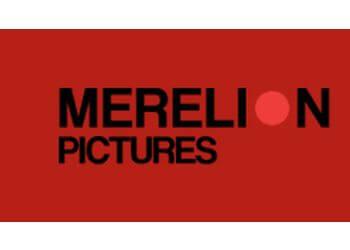 Merelion Pictures