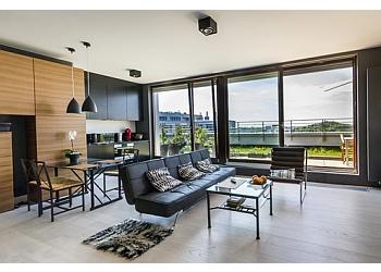 Merican Interior Design