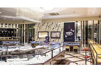 Meyson Jewellery Pte Ltd.