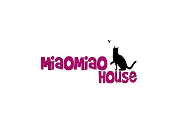 MiaoMiao House