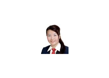 Michelle Li - ERA REALTY NETWORK PTE LTD