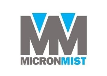 Micronmist Pte. Ltd.