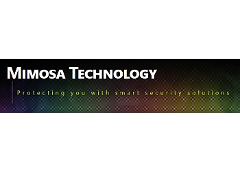 Mimosa Technology Pte. Ltd.