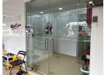 MindChamps Allied Care @ East Coast