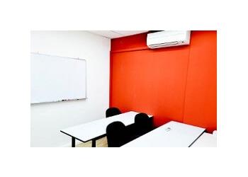Mindlab Tuition Centre Pte. Ltd.