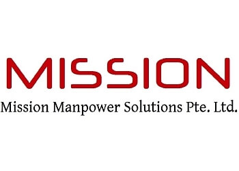 Mission Manpower Solutions Pte. Ltd.