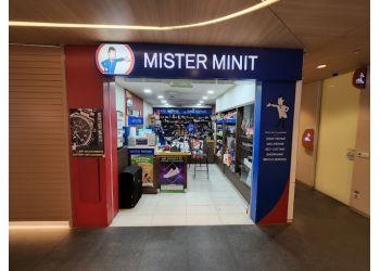 Mister Minit Westgate