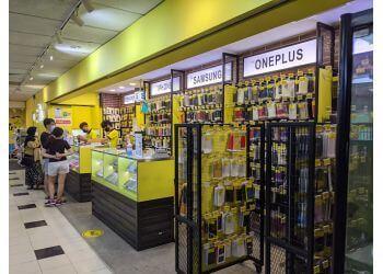 Mister Mobile
