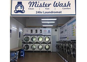 Mister Wash Laundromat