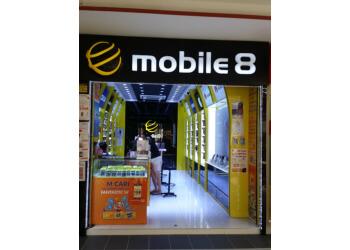 Mobile 8 Fajar