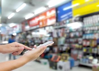 Mobile Connex Communications