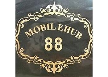 Mobile Hub 88