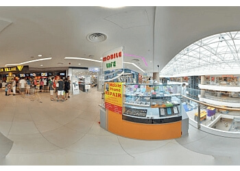 3 Best Mobile Shops in Bishan - ThreeBestRated