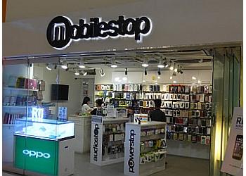 MobileStop